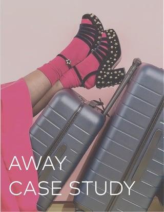 Away_Resource Cover Image-1.jpg