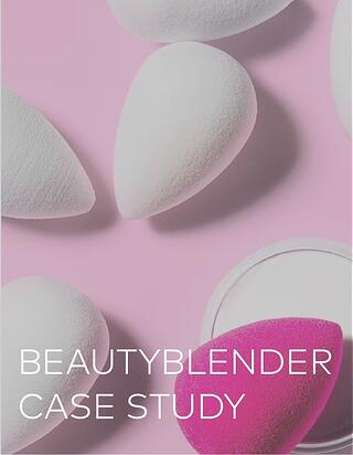 Beautyblender_Resource Cover Image_2.jpg