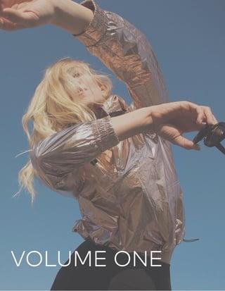 DH Mag_Volume One_Download Image.jpg