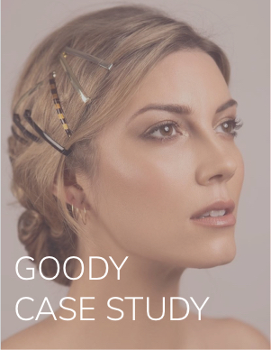 Goody-Resource Download