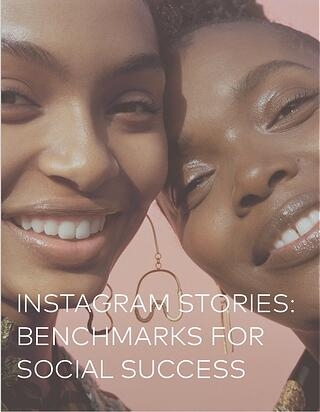 IG Stories E-Book-Resource Download Cover.jpg