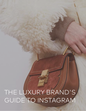 luxury-cover.png