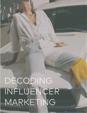 Influencer-Marketing-Resource-Download