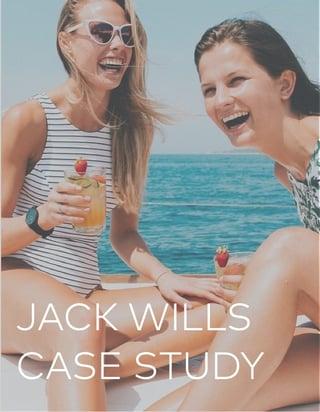Jack Wills_Landing Page Image-1.jpg