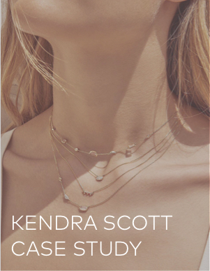 Kendra Scott-Resource Download