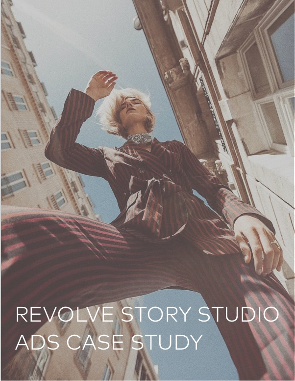 Revolve-Resource Download Cover.jpg