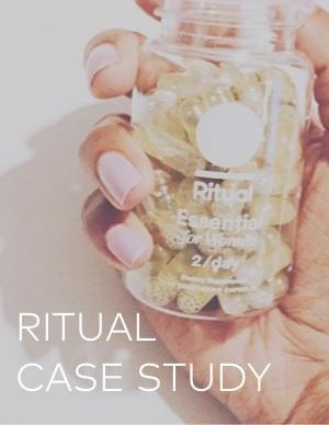 Ritual Case Study_Download Image_1.jpg