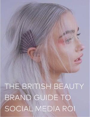 UK Beauty-Resource-Download (1)