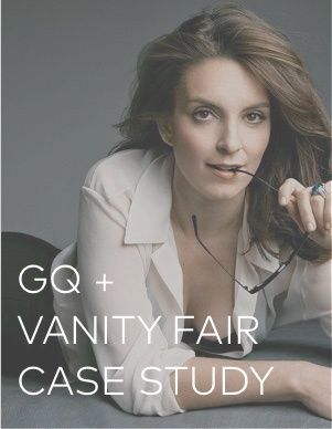 VF+GQ_Resource Cover Image.jpg