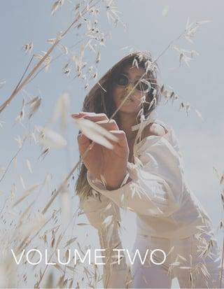 Volume2_Resource_Download_Image.jpg