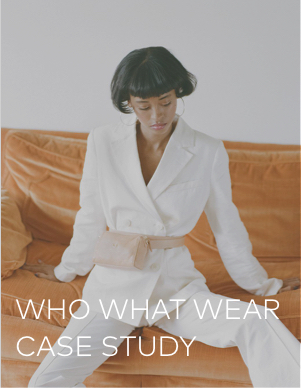 whowhatwear-resource-download-cover