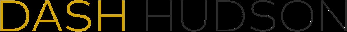 dash-hudson-logo-color