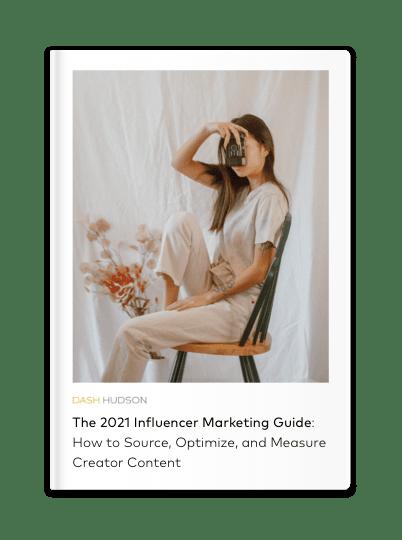 Influencer-Ebook-Resource Cover-3