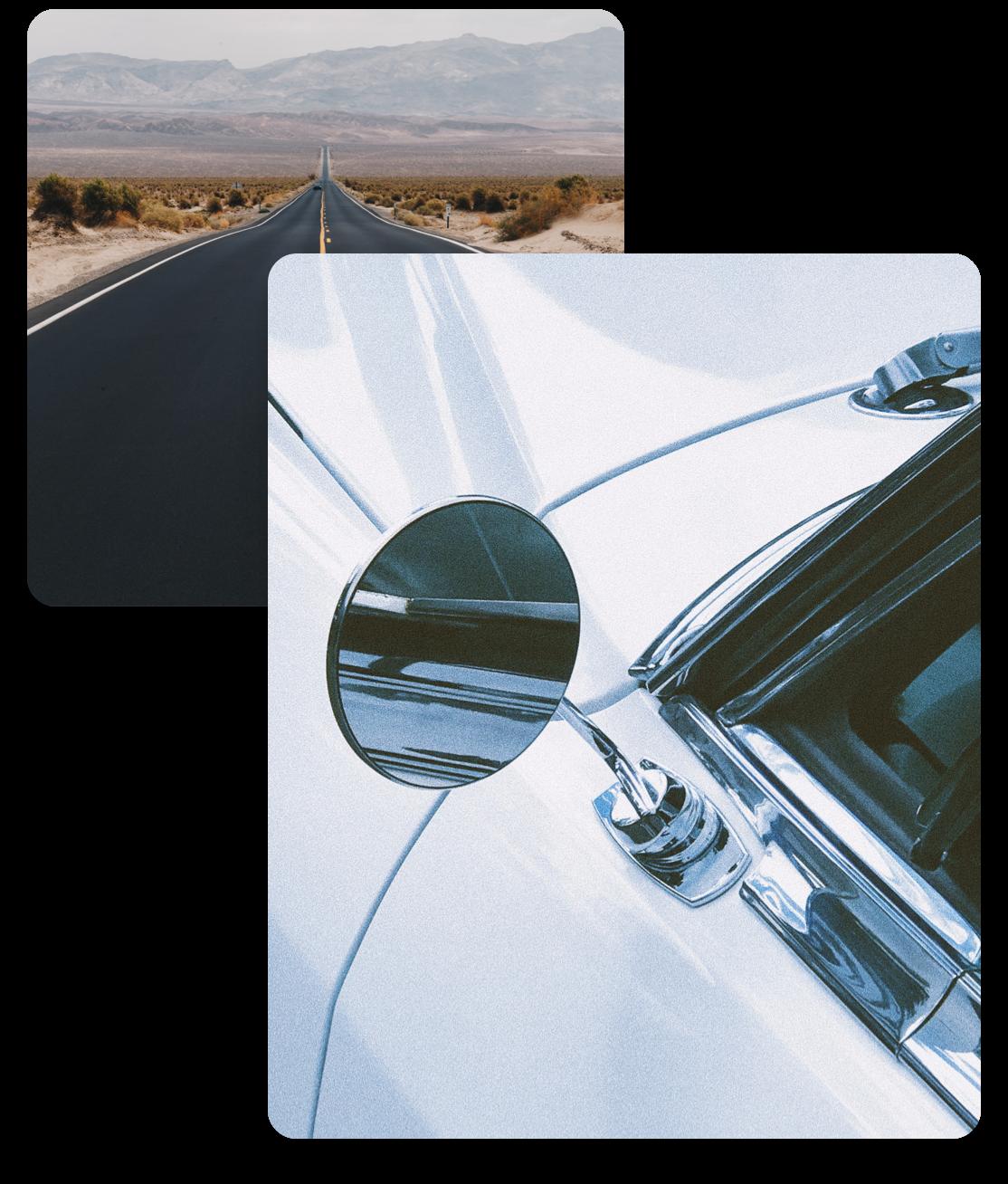 Automotive-Benchmark-body-vis