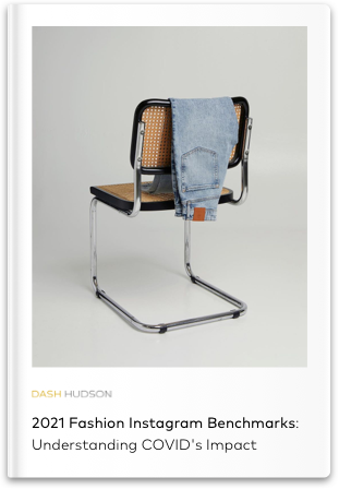 Fashion-Benchmark-Header