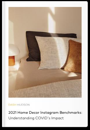 Home Decor-Benchmark-Header