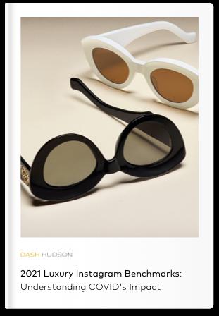Luxury-Benchmark-Header