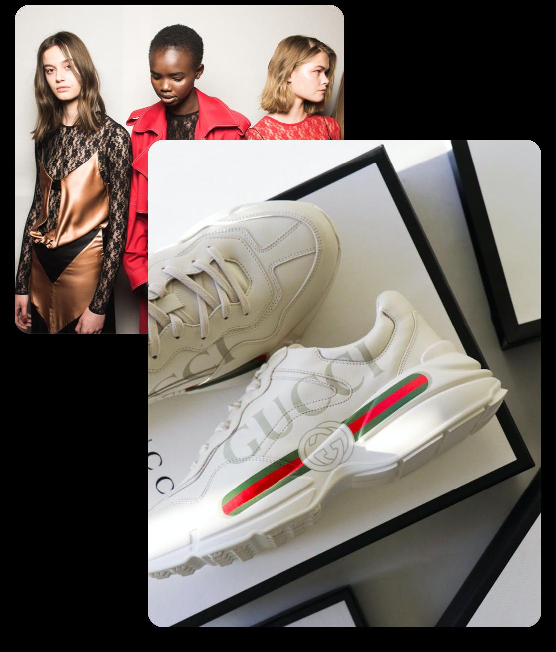 Luxury-Benchmark-body-vis