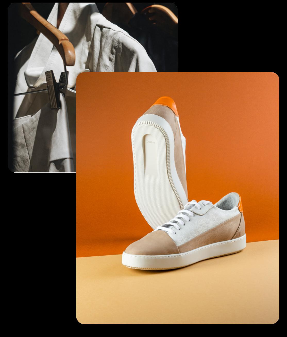 Retail-Benchmark-body-vis