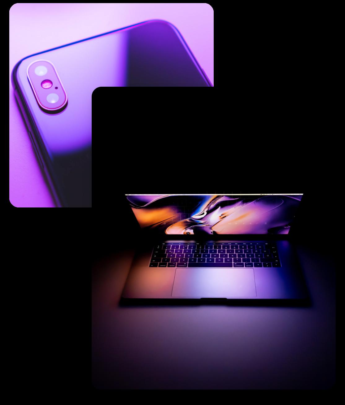 consumer electronics-body-vis