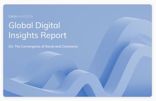 Q1-Digital Insights-report cover-2021-1
