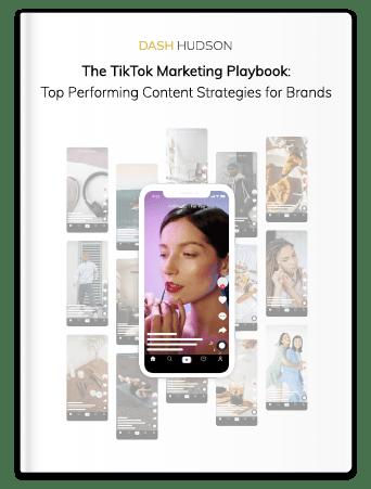 TikTok-Ebook-Resource-Cover-4