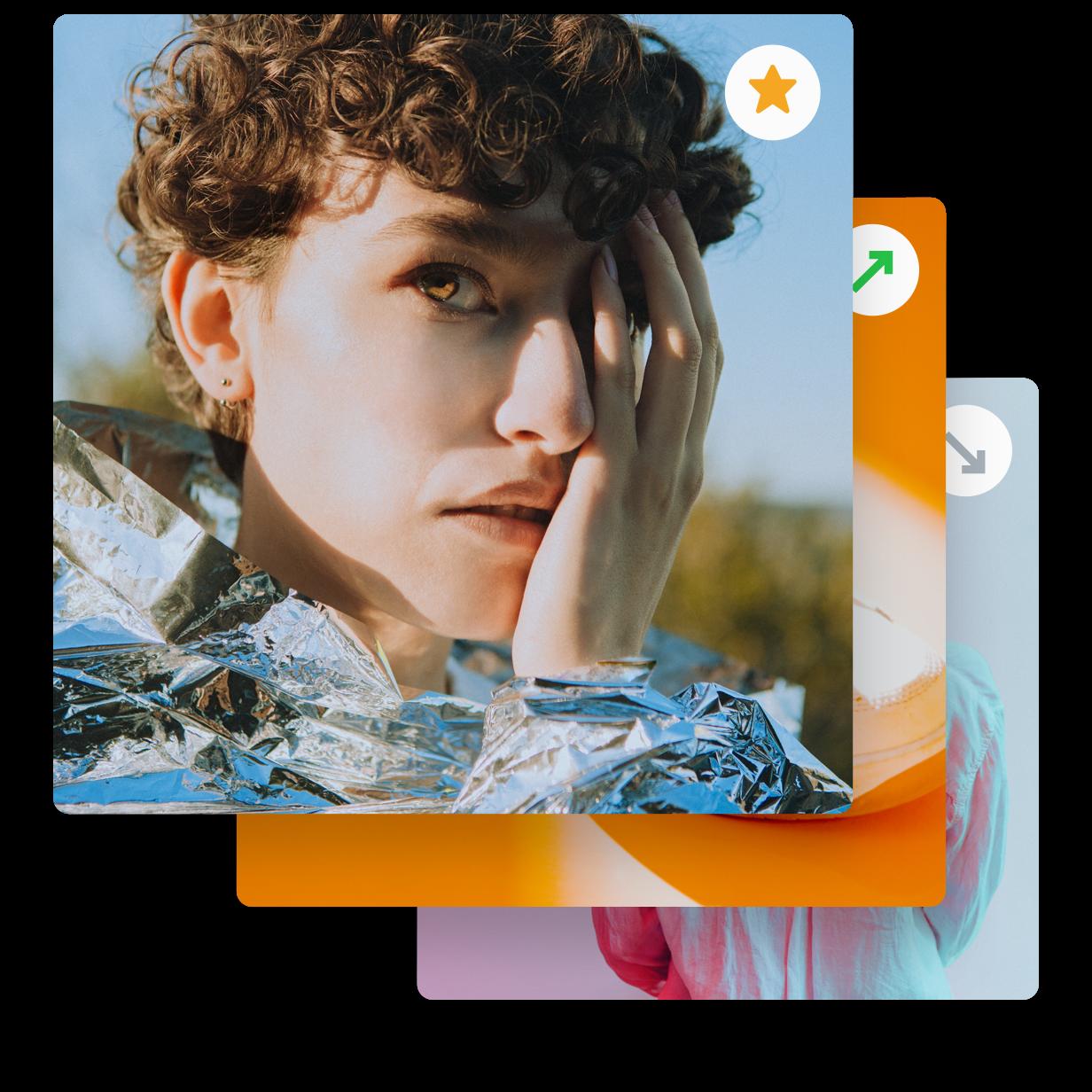 Tinuiti-Creative AI-webinar-LP body vis