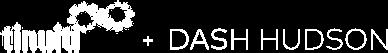 dh+tinuiti-logos-white-1