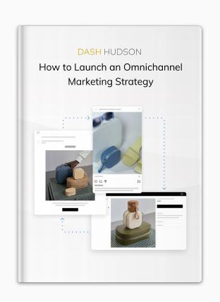 omnichannel-ebook-resource-cover-2