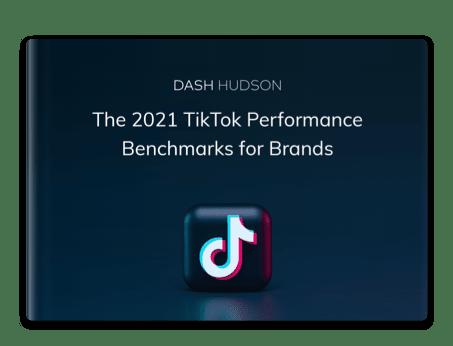 tiktok-benchmarks-2021-cover